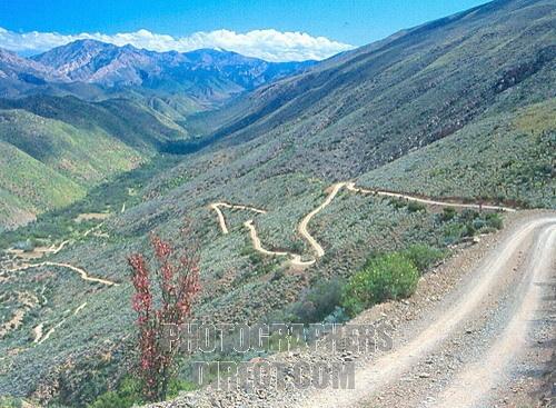 Image detail for -... image of Die Hel Karoo region South Africa stock photo pd232048.jpg