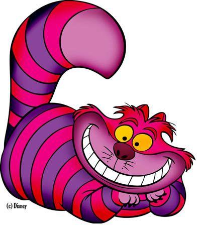 gatto del Cheshire, Cheshire Cat , Lewis Carroll,  Le avventure di Alice nel Paese delle Meraviglie,  Stregatto,   Ghignagatto,   Disney, fumetti, cartoni animati,  gatto,  CARTOON, ANIME,
