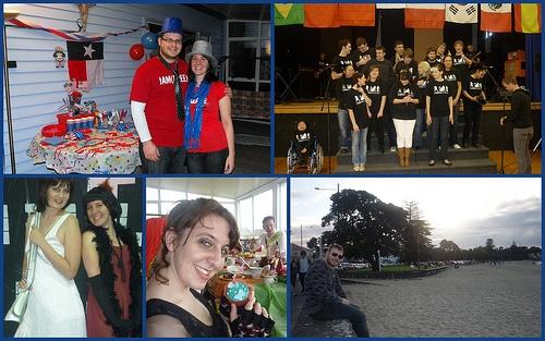 2010 Photos part 2
