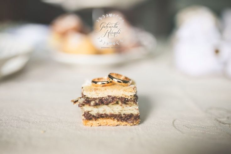 www.gabriellarotondi.it - A little piece of cake....with much love on top! <3 - details of a wedding in Sorrento