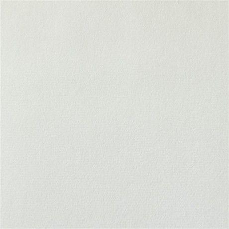 BELLA WHITE UPHOLSTERY FABRIC