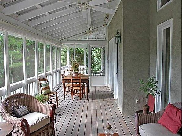 21 Best Images About Farm House Porches On Pinterest