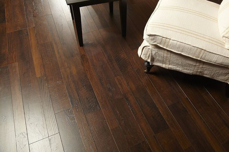 Eternity forever laminate collection 12 3 mm wide for Infinity laminate flooring