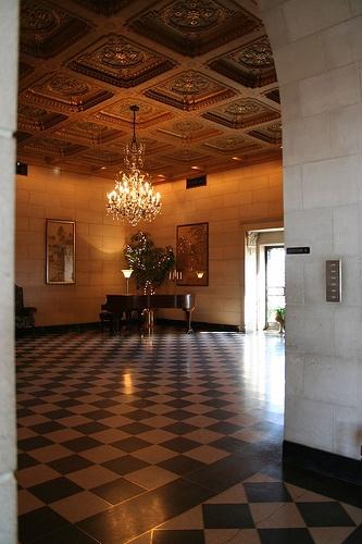 Marland Mansion - piano (:: Ballrooms Weddings, Ordinari Life, Marland Mansions, Dream House, Future House, Historical Society, Black Ti Ballrooms, Ballroom Wedding, Fairies Tales