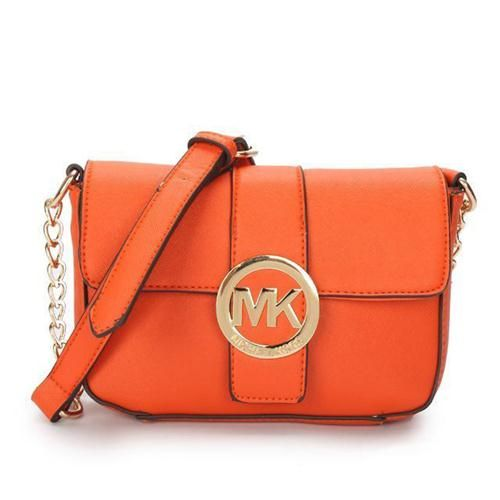 Michaelkor Outlet! OMG! I'm gonna love this site Michael Kors purse handbags