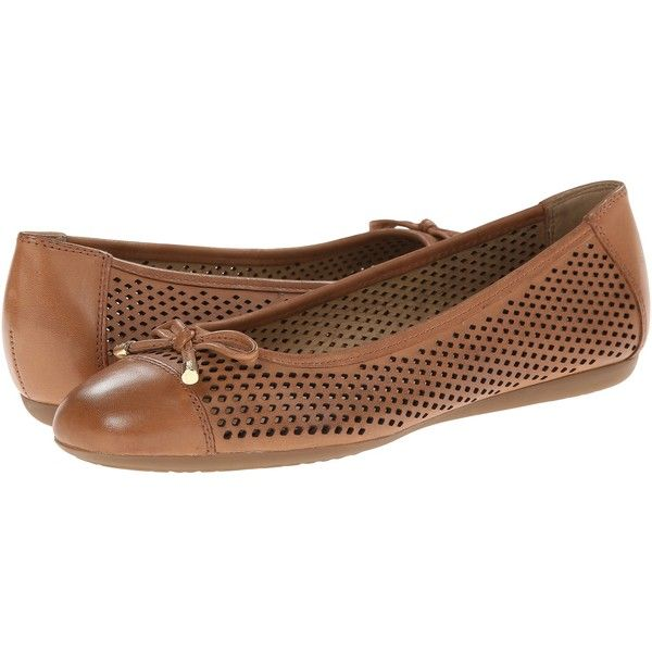 Geox D Lola Women's Slip on Shoes, Gold ($67) ❤ liked on Polyvore featuring shoes, gold, geox, flat slip on shoes, geox shoes, pull on shoes and breathable shoes