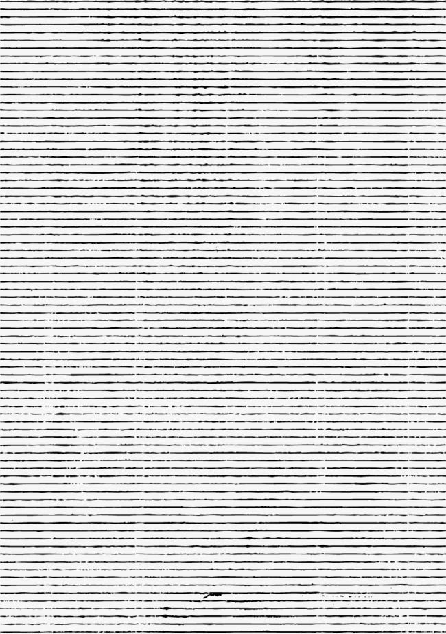 Do The Old Black Lines Texture Material Retro Texture Line Black Lines Png Transparent Clipart Image And Psd File For Free Download Texture Graphic Design Paper Background Texture Line Texture