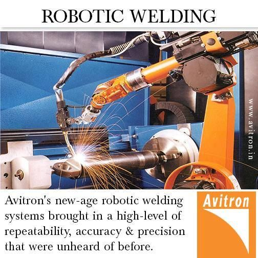 Our latest acquisition is Robotic Welding. The large and complicated sheet metal fabrication need Robotic welding as traditional welding processes do not yield desired results in terms of time and quality. Even today, a majority of sheet metal fabrication industries rely on gas metal arc welding or traditional arc welding procedures. However, these traditional welding methods have been found insufficient or inefficient to handle the ever-increasing customers' demand.  For more details…