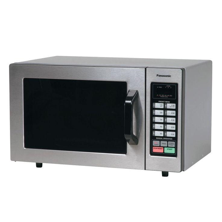 microwaving microwave youtube watch with toaster a
