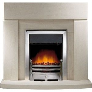 1000 Ideas About Cheap Electric Fireplace On Pinterest Electric Fireplace Heater Fireplace