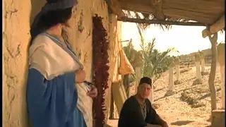 EL CUARTO REY MAGO Pelicula Completa - Alazar - YouTube
