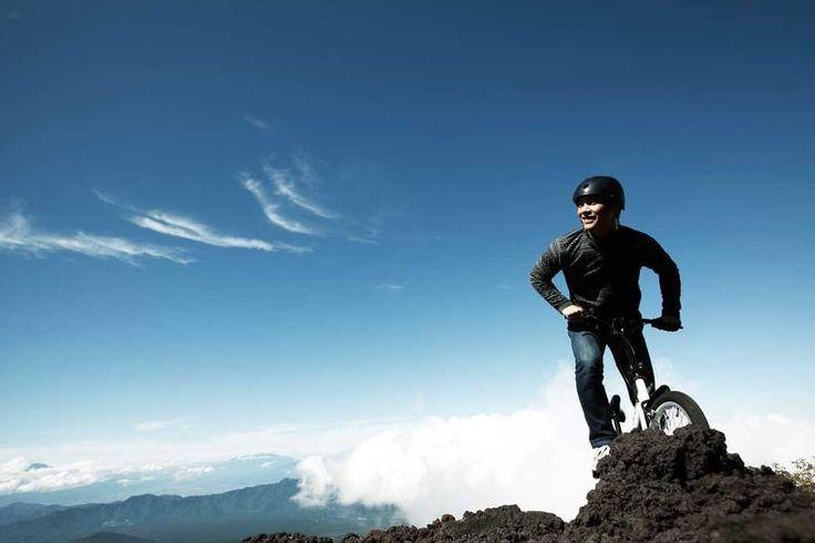 Mountain-Bikes im Test - Action-Cardio! #cardio #mountainbikes #bikes #ausdauer