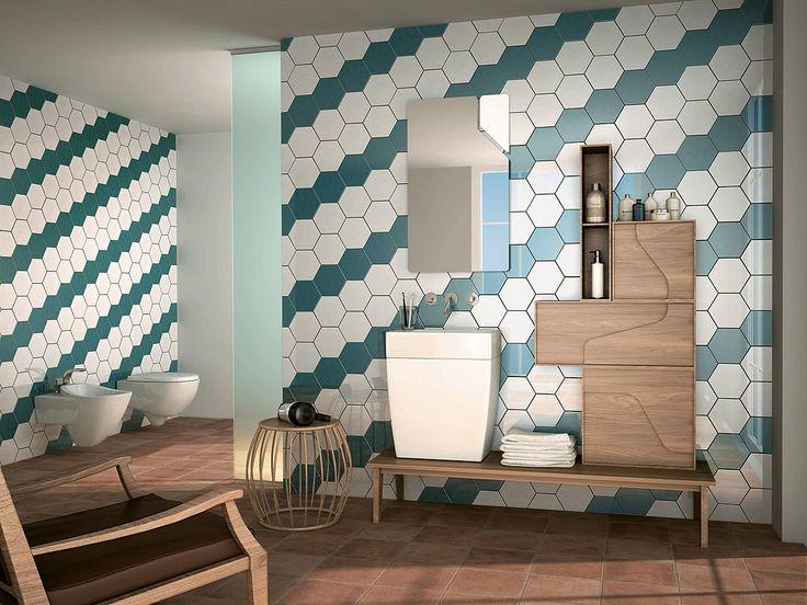 17 best ideas about badezimmer keramik on pinterest   keramik, Hause ideen