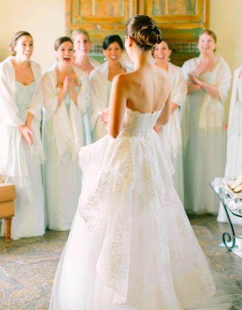 robe mariée : La Mariée en Colère - Galerie d'inspiration, mariée, bride, mariage, wedding, robe mariée, wedding dress, white, blanc, robe de mariée, www.lamarieeencolere.com