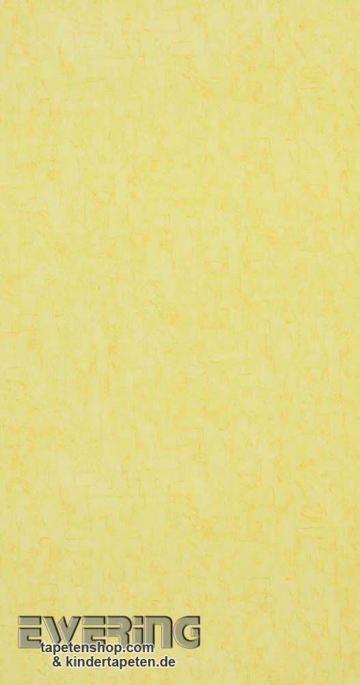 BN Tapeten Van Gogh 12-17131 Unitapete Vlies-Tapete gelb Flur