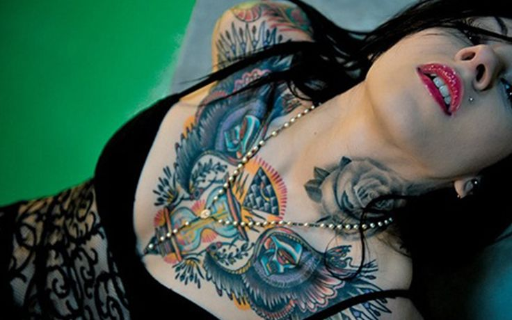 hourglass-tattoo-1.jpg (800×500)
