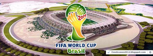 Portadas-Facebook-Mundia-Brasil-2014-Modelo-2-ArenaPernambuco: http://ramrock.wordpress.com/2014/06/12/hoy-comienza-el-mundial-de-futbol-calendario-mucho-humor-futbolero-y-un-pequeno-comentario/