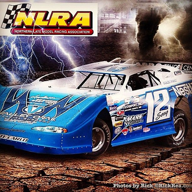 New And Late Model Images On Pinterest: Best 25+ Late Model Racing Ideas On Pinterest