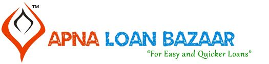 For Better Loan services in Hyderabad, you can approach for all kind of loan products which is available in the Hyderabad, Andhra Pradesh.