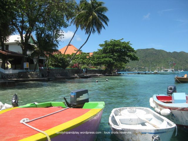 Bequia: Saint Vincent and the Grenadines//bequia-4