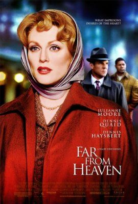 #HOTmovie Far from Heaven (2002) Full Movie online tablet android iphone ipad pc mac 1080p 720p