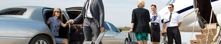Most airports have standard transportation services such as airport shuttle service and standard taxi cabs. But, if you take time to consider the benefits of an airport limo service, you will find that it is a much more convenient option for you.