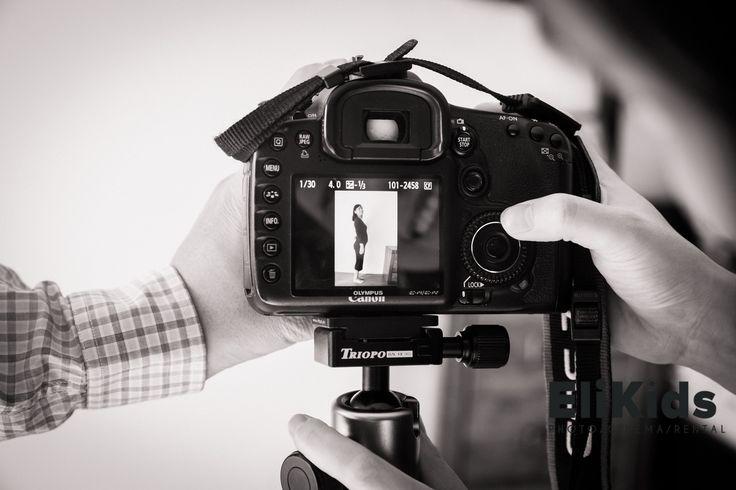 #ELIKIDS #EliMATERNITY #child #kids #photography #toronto #family #portrait #151esnapark #studio #portfolio #cinema #maternity #family #kidsphotography #kidsmodel #kidsphoto #photoshoot #markham #tdot #KIdsfashion #kidsmodel #孕照 #孕妈妈 #最美孕妈 #全家福 #家庭合影 #辣妈 #孕妈 #多伦多 #跟拍 #抓拍