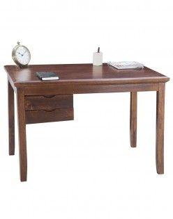 Mango Writing Table. fabindia