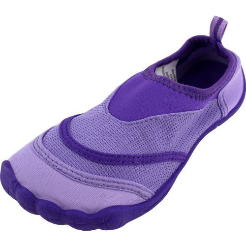 Panama Jack Kids Water Shoes QII0330 (7, Purple) Panama Jack,http://www.amazon.com/dp/B00I4Y3F60/ref=cm_sw_r_pi_dp_8qTotb03C26M37CK