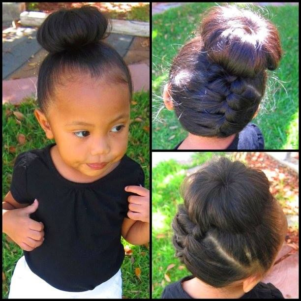 Childrens Hairstyles For School In : 175 best cute kids hairstyles! images on pinterest