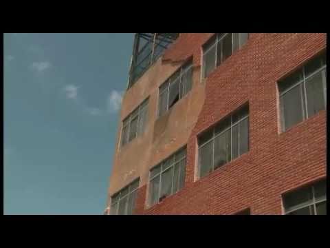 Estudiante muere aplastado por pared en el Cecilio Acosta
