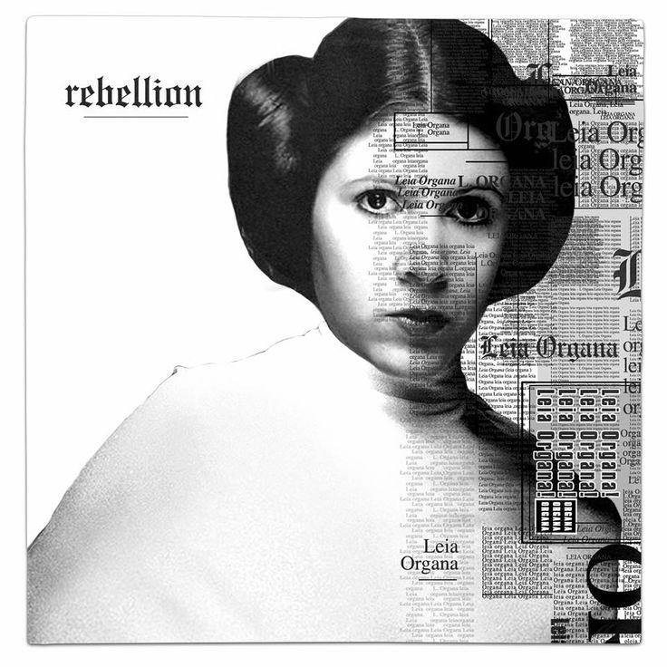 Thought I'd share a few of my favourite album covers that I made this year. Here is the first (1/4) Let me know your favourite #starswars #vinyl #thelastjedi #lastjedi #blur #mia #thebeatles #beatles #taylorswift #lanadelrey #chemicalbrothers #madonna #rageagainsttgemachine #thepolice #mashup #album #albumcover #lp #vinyl #whythelongplayface