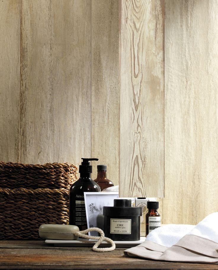 #HMADE Stylish Interior Design of Porcelain Tiles by Mirage #makeityourhome #homedesign #interiordesign #wood #naturaldesign #wallcovering
