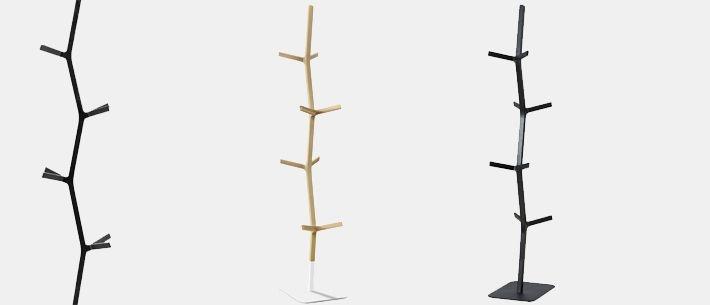 nara stumtjener fra fredericia furniture storage and hallway pinterest coats kid and we. Black Bedroom Furniture Sets. Home Design Ideas