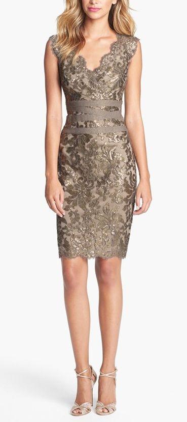 Hay ciertos vestidos clásicos que nunca pasaran de moda! www.anneveneth.com