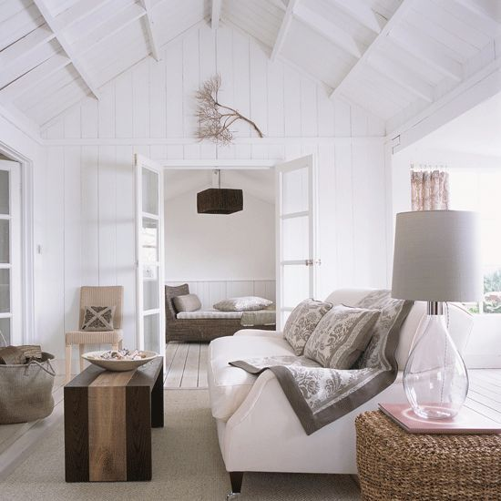 118 best 4 chair sitting room images on pinterest | living room