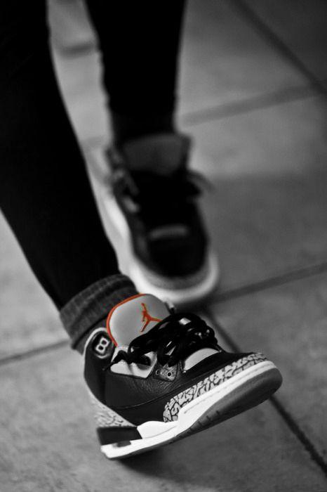 Jordan shoes (Retro Air Jordan Shoes)are popular online, not only fashion but also amazing ---- #jordan #shoes The best gift. Pinterest: ♚ @RoyaltyCalme †