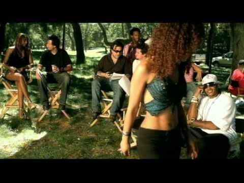 Music video by Ciara performing And I. (C) 2005 Zomba Recording, LLC