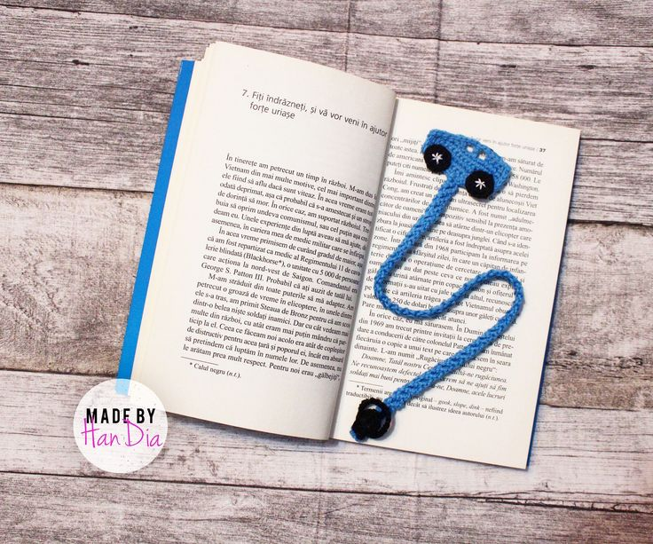 Semn carte crosetat pentru baieti in forma de masinuta | Crocheted bookmark for little boys -  shape   #carshape #crocheted #crochetart #crochet #semncarte #masinuta #bookmark #crosetatebucuresti #handmade #handiamade #handia #crosetate #readingtime #readinglife #readingisfun #readingiscool #alwayslearning
