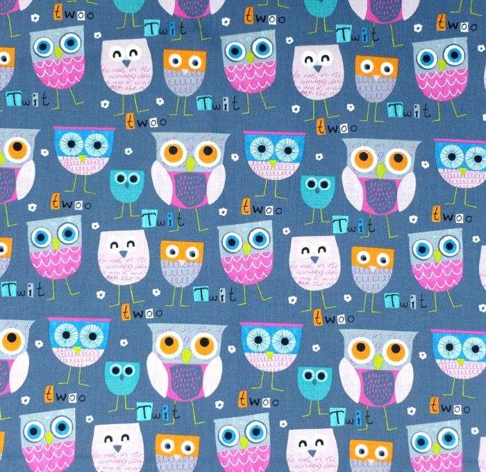 twit twoo wallpaper