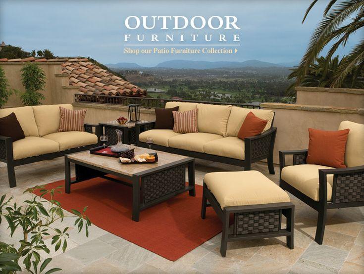 Best 25+ Outdoor Pool Furniture Ideas On Pinterest | Pool Furniture,  Outdoor Pool And Outdoor Pool Areas