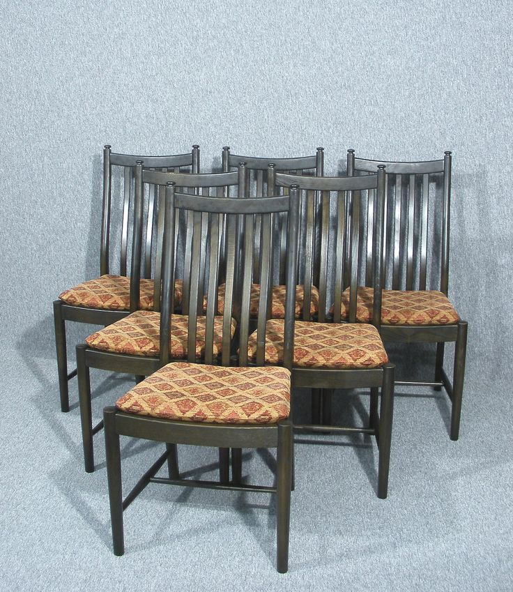 Ercol Dining Chairs Set Of 6 Ercol Windsor Penn Available Now @ Https://