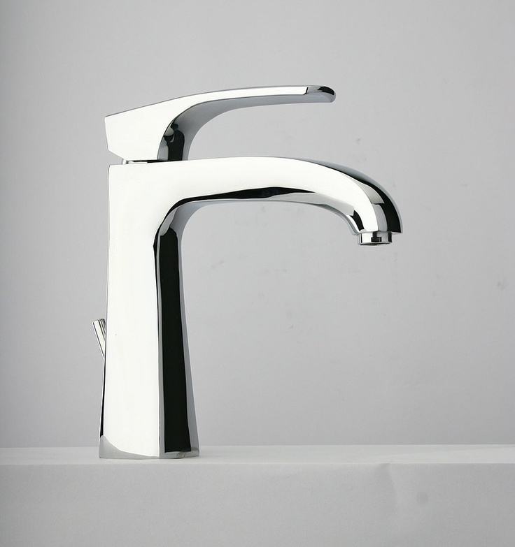 102 best Single Hole Faucets images on Pinterest   Dressers, Kitchen ...