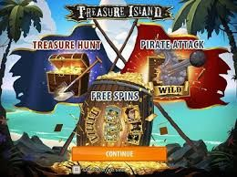 PLAY TREASURE ISLAND ONLINE #Play Treasure Island #online instant win #game to find out if you are the one who will take home the treasure. Playing the game is both easy and fun. When you click play you will be presented with 5 treasure boxes. 4 of the treasure boxes will hold either treasure, or sand.