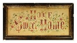 1000+ images about Victorian Perforated Paper Needlework ...