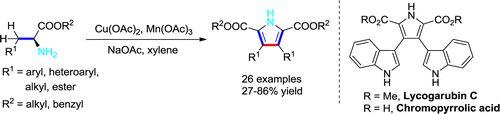 J. Org. Chem., 2014, 79 (13), pp 6061–6068 DOI: 10.1021/jo500740w