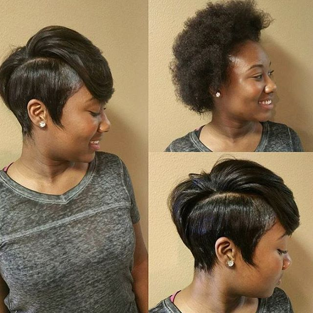 14 best Hair images on Pinterest | Braids, Natural hair ...