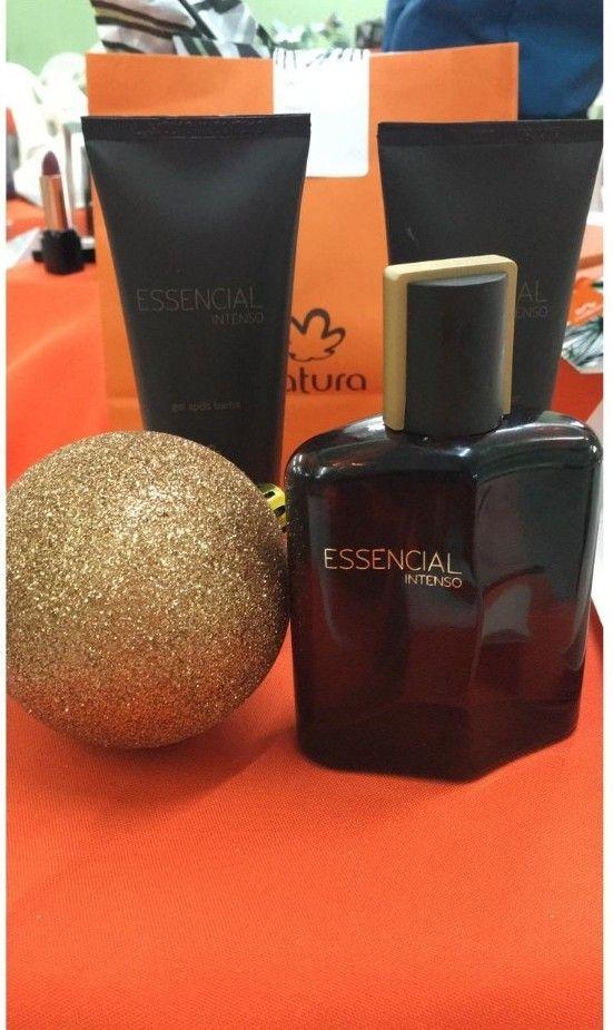 cd59d26dd6e Perfume masculino