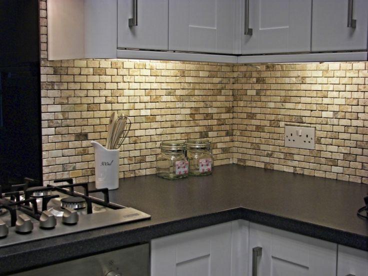 Kitchen-Wall-Tile-design.jpg (1024×768)