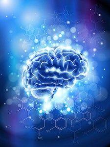 Sleep Apnea Takes Toll on Brain